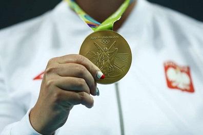 التبرع بالهواتف القديمة لصنع الميداليات في أولمبياد طوكيو