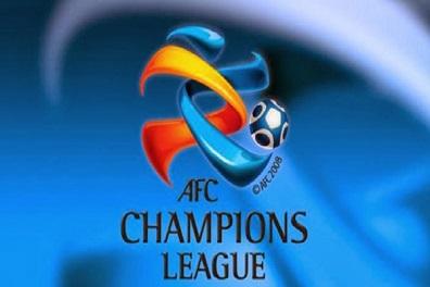مواجهات صعبة للفرق العربية في دوري أبطال آسيا