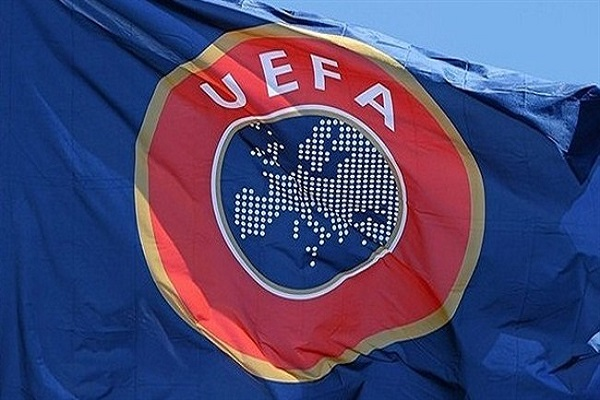 الاتحاد الأوروبي يريد 16 مقعدا من 48 في مونديال 2026
