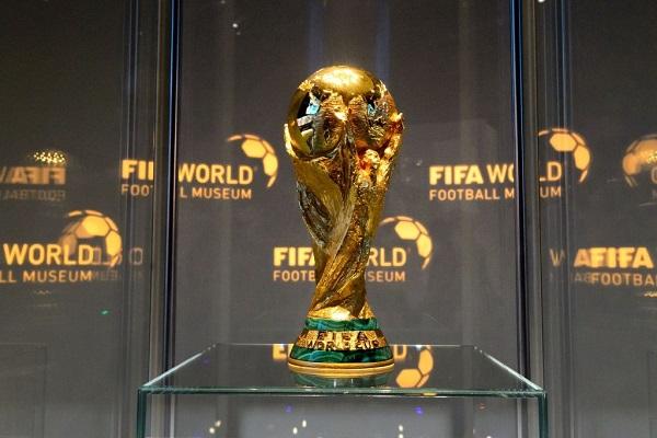 الاتحاد الأفريقي يريد 10 مقاعد من 48 في مونديال 2026