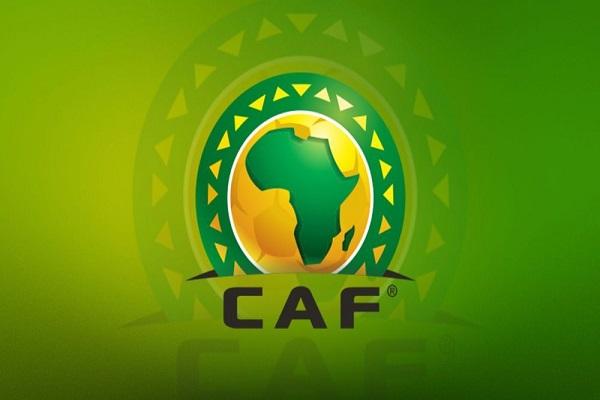 انسحاب مالاوي من تصفيات أمم أفريقيا 2019 لأسباب مالية