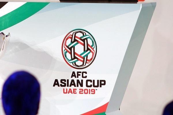 تأجيل مباراة كوريا الشمالية وماليزيا في تصفيات آسيا 2019