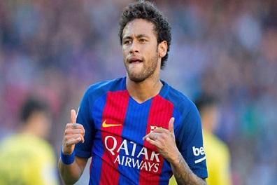 سر تفضيل نيمار الانتقال لبرشلونة بدلا من ريال مدريد