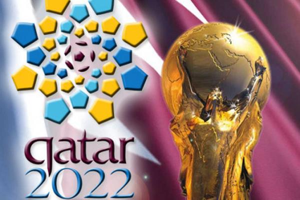 دولة قطر كانت على علم بالمؤامرات لنشر