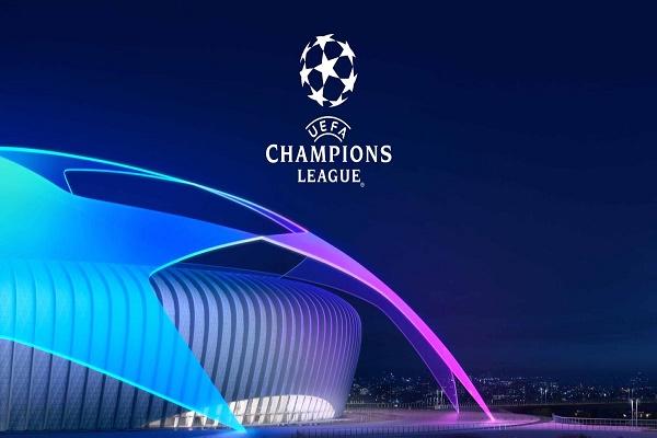 بث مباريات دوري أبطال أوروبا عبر فيسبوك في أميركا الجنوبية