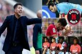 أزمة دفاع تهدد بداية أتلتيكو مدريد في بطولتي الدوري المحلي والقاري