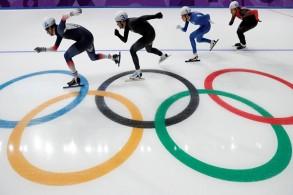 الأولمبياد الشتوي: سابورو ستترشح لاستضافة في 2030 بدلا من 2026