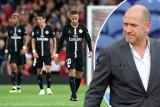 الخسارة أمام ليفربول تضع مدير باريس سان جيرمان في وجه المدفع