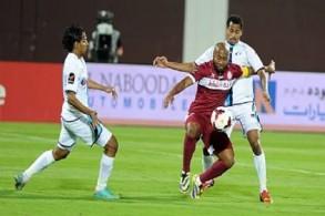 اختبار قوي للوحدة أمام بني ياس الدوري الإماراتي