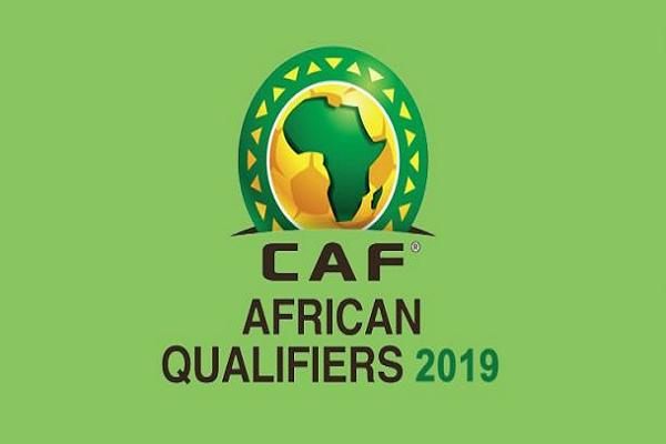 الكاميرون تؤكد أنها ستكون جاهزة لاستضافة أمم إفريقيا 2019