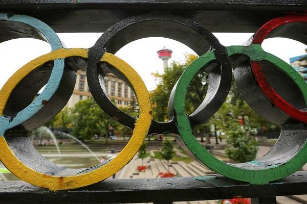 اللجنة الأولمبية الدولية تجمد علاقاتها مع الاتحاد الدولي للملاكمة