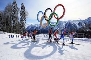 اختيار الدولة المضيفة لأولمبياد 2026 في يونيو 2019
