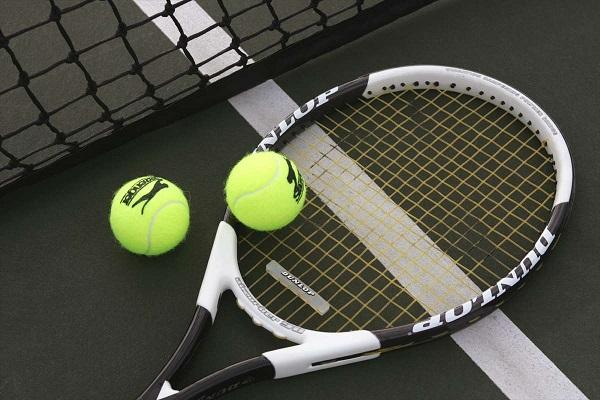 إيقاف ثلاثة حكام في تايلاند بسبب التلاعب بنتائج كرة المضرب