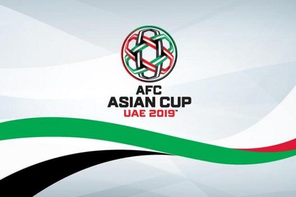 السماح باحتياطي رابع في الوقت الإضافي بكأس آسيا 2019