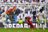 ليفانتي يعمق أزمة ريال مدريد وبرشلونة يعود إلى الصدارة