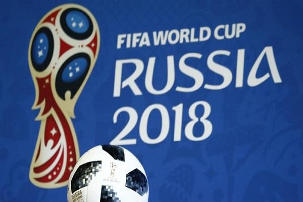مونديال روسيا أضاف 14 مليار دولار إلى اقتصاد البلاد