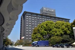 الفنادق الجديدة ستوفر إقامة ملائمة لذوي الإعاقة