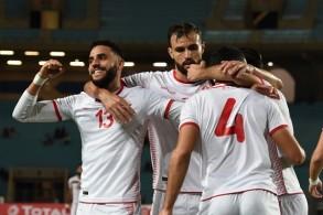 تونس تهزم النيجر وتتأهل إلى نهائيات الأمم الأفريقية