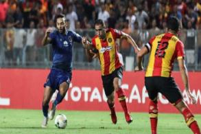 الترجي لقلب التأخر والأهلي لحسم التأهل في دوري أبطال إفريقيا