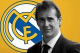 إدارة ريال مدريد تقرر إقالة لوبيتيغي  .. والإعلان الرسمي خلال ساعات