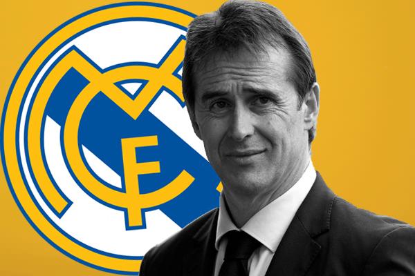 جماهير ريال مدريد تترقب قرار الإقالة في غضون الساعات القادمة بعدما وقفت إدارة النادي على ضرورة القيام بتغيير على مستوى الجهاز الفني