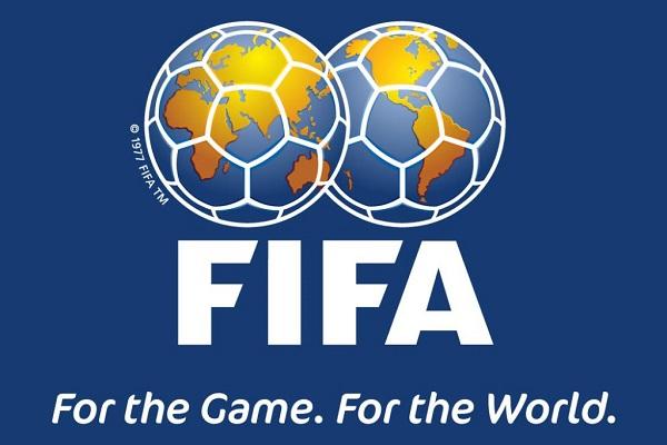 الفيفا يرجئ اتخاذ قرار بشأن تعديل مونديال الأندية واستحداث دوري الأمم
