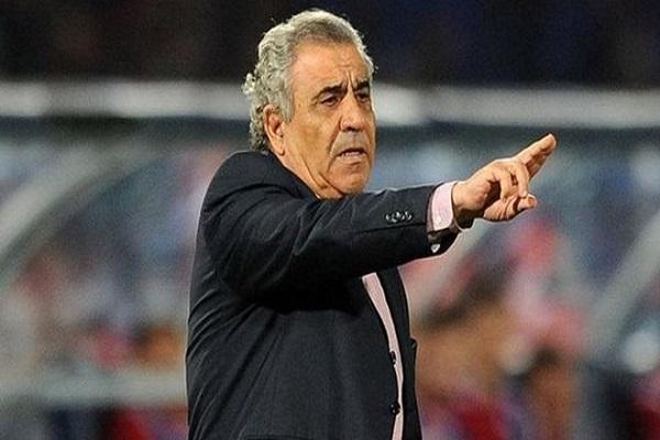 البنزرتي ينتقد الاتحاد التونسي بعد إقالته من تدريب المنتخب