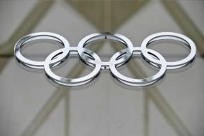 ملف كوري مشترك لاستضافة أولمبياد 2032