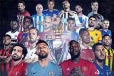 الاتحاد الإنكليزي يدرس تقليص عدد اللاعبين الأجانب في الأندية
