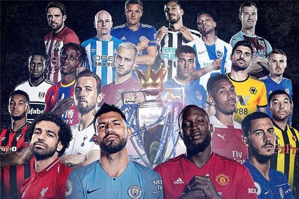 تقليص عدد اللاعبين الأجانب في الأندية الإنكليزية سيكون له أثر إيجابي على أطراف وسلبي على اطراف أخرى