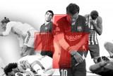الإصابات سبب رئيسي في أزمة أقطاب الكرة الإسبانية خلال الموسم الجاري