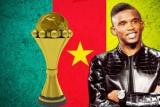 إيتو يسعى لإقناع الكاميرون بالتخلي عن تنظيم كأس أمم إفريقيا 2019