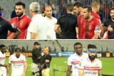 صدمة مصرية بعد خسارة ثالث نهائي على التوالي في دوري أبطال أفريقيا