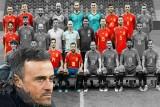 11 لاعباً إسبانياً فقط ينجحون في تجنب ثورة إحلال إنريكي