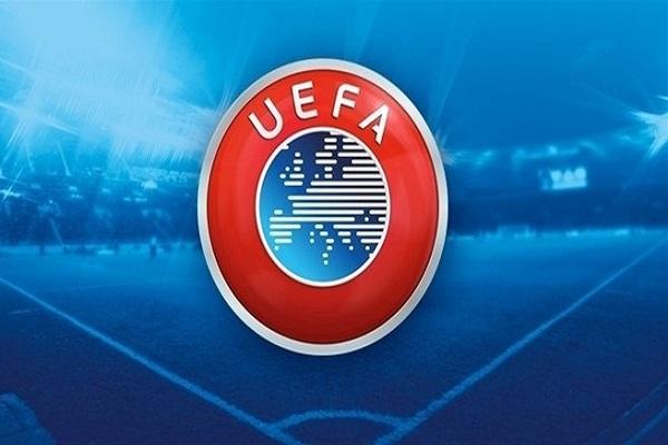 الاتحاد الاوروبي يهدد باعادة فتح ملفات اللعب المالي النظيف