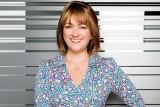 سوزانا دينيدج أول إمرأة مديرة تنفيذية لرابطة الدوري الإنكليزي الممتاز