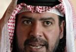 شريط الفتنة المزور يطارد أحمد الفهد