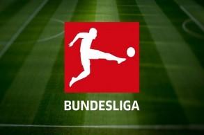 إلغاء مباريات الإثنين في البوندسليغا اعتبارا من 2021-2022