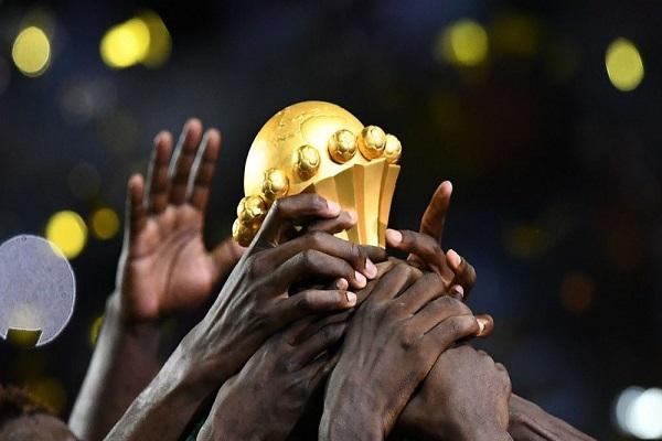 سحب استضافة كأس أمم أفريقيا 2019 من الكاميرون