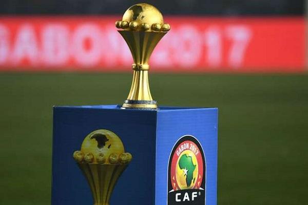 الكاف يحسم قرار استضافة الكاميرون لنهائيات أمم إفريقيا 2019 غدا
