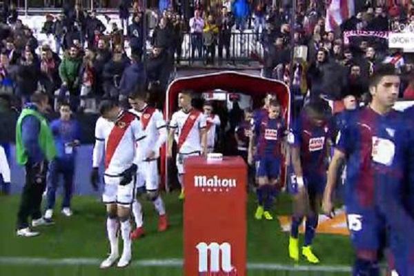 ريفر بلايت يرفض نقل إياب نهائي ليبرتادوريس إلى مدريد