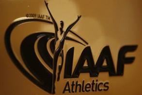 بودابست تستضيف بطولة العالم لألعاب القوى عام 2023