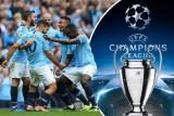 مانشستر سيتي مهدد بالإبعاد من دوري أبطال أوروبا الموسم المقبل