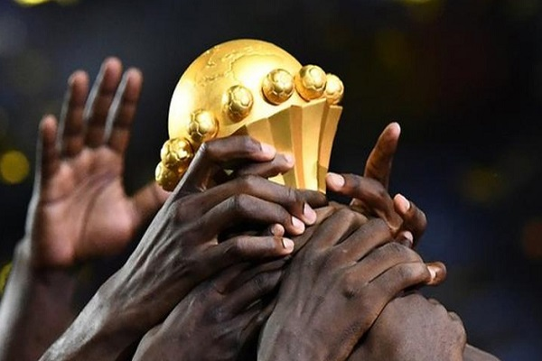 الغموض يلف استضافة النسخ الثلاث المقبلة من كأس أمم إفريقيا