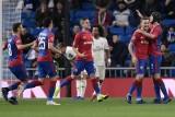 سسكا يذل ريال بثلاثية وفيكتوريا بلزن يخطف بطاقة الدوري الأوروبي