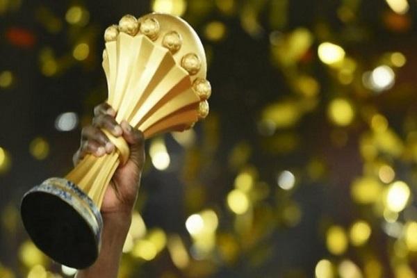 الكونغو تنفي عزمها الترشح لاستضافة أمم إفريقيا 2019