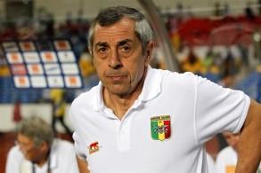 جيريس يهدف إلى قيادة تونس لنصف نهائي أمم أفريقيا 2019