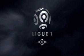 تأجيل مباراتي نانت-مونبيلييه ونيس-سانت اتيان في الدوري الفرنسي