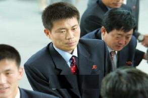 كوريا الشمالية تعين مدربا محليا استعدادا لآسيا 2019
