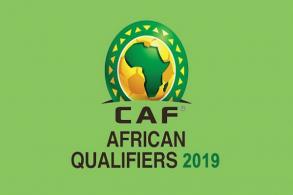 أصبحت مصر مع جنوب إفريقيا الدولتين الوحيدتين المرشحتين رسميا لتنظيم البطولة